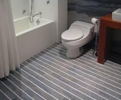 Shower Corner Bench Marble Liner Tiles Bathroom Traditional With Shower Corner Bench