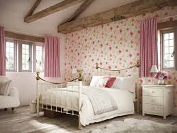 Laura Ashley Furniture by Laura Ashley Fitted Bedrooms Norwood Interiors