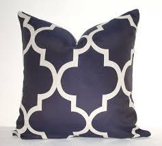Square Sofa Pillows by Decor Eggplant Throw Pillows Throw Pillows For Sofa Purple