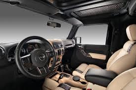 starwood motors jeep interior vilner jeep wrangler auto crazed mopar u0026 jeep pinterest