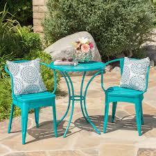 Amazon Patio Furniture Sets - shop amazon com patio furniture sets