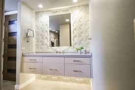bathroom design trends 10 trends predicted to pace bathroom design in 2017 building