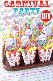 carnival party supplies best 25 carnival ideas on carnival themed