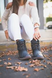 womens duck boots sale 2016 nordstrom anniversary sale finds a southern drawl