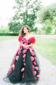 greenhouse wedding inspiration elizabeth anne designs the