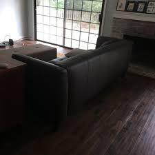 vm laminate flooring 272 photos 39 reviews flooring