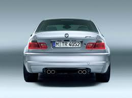 2003 bmw m3 specs 2003 bmw m3 csl e46 specifications and technical data