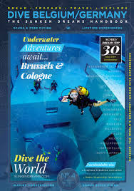 expedition dive south africa u2013 sunken dreams scuba diving academy