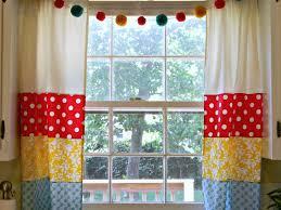 Kitchen Curtains Ideas Modern Kitchen Curtains Ideas Modern Tags Modern Kitchen Curtains