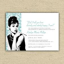 spa party birthday invitations birthday party dresses spa party