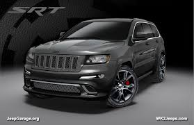 2012 jeep srt8 price jeep grand wk2 6 4l srt8