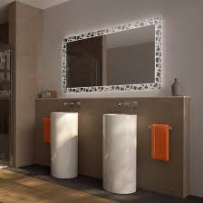 Licht Ideen Badezimmer Eckbadewanne Und Badezimmerspiegel 25 Best Ideas About Gäste Wc