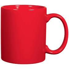 Best Ceramic Mugs Ceramic Mugs Elitehandicrafts Com