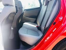 Auto Upholstery Fresno Ca 2016 Hyundai Accent Se 4dr Hatchback 6a In Fresno Ca Auto Dealz