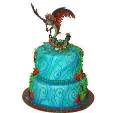 1008 dragon birthday cake abc cake shop u0026 bakery