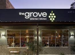 Bar Interior Design Ideas Grove Wine Bar Interior Design And Decor Home Design And Home