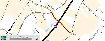 Gainesville Map Gainesville Hall Mpo Ga