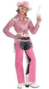 Cowgirl Halloween Costume Ideas Cowgirl Costume Ideas Women Cowgirl Costume