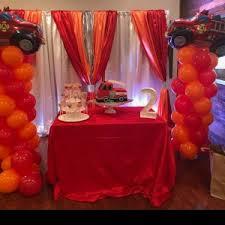 balloon delivery bay area impressive balloon decorators in bay area ca gigsalad