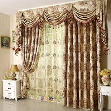 bedroom curtains with valance bedroom brilliant nice valance curtains for living room designs