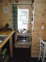 Best Tiny House Design 762 Best Tiny House Design Elements Images On Pinterest Tiny