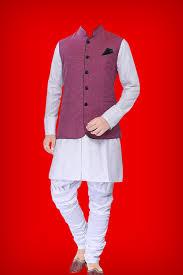 modi dress modi jacket photo suit 1 1 apk android photography