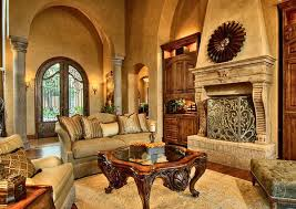 tuscan home interiors 15 stunning tuscan living room designs home design lover
