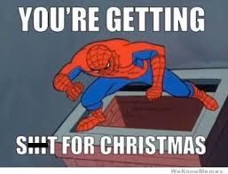 Best Spiderman Memes - spiderman meme is the best dank memes amino