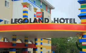 Value For Money Hotels Near Legoland Malaysia - Hotels with family rooms near legoland
