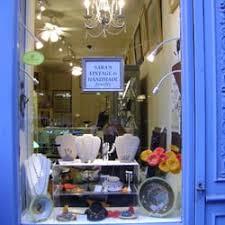 Handmade In New York - s vintage handmade jewelry closed jewelry 65 e 4th st