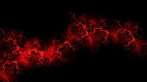 page 4 full hd 1080p red wallpapers hd desktop backgrounds