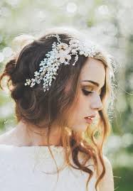 bridal accessories ten best accessories for your boho wedding dress maggie