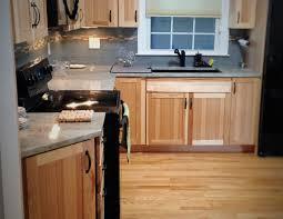 kitchens by design kitchens by design johnston ri