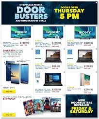 best buy black friday 2017 ad deals sales blackfriday