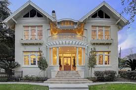 queen anne style home remarkable renovation of a queen anne style home texas luxury