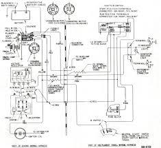 wiring a alternator diagram saleexpert me