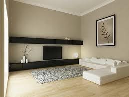 Wohnzimmer M El Mann Mobilia Best Farbe Fürs Wohnzimmer Pictures House Design Ideas