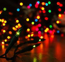 how often should i replace my lights u2014 1000bulbs com blog
