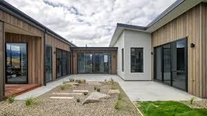 house design companies nz our franchisees wanaka stonewood homes