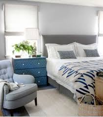 gray bedroom decorating ideas excellent blue and grey bedroom picture concept fantastic ideas