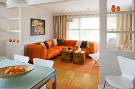 best home decors home and decor fresh furniture best design of indoor furniture and