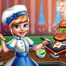 jeux de cuisine cooking jeux de cuisine 2019 jouer aux jeux de fille gratuit