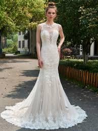Wedding Dresses 2017 2017 Cheap Wedding Dresses In Trend Online Sale Tidebuy Com