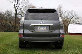 lexus gx vs 4runner comparison mini cooper countryman wagon s all4 vs lexus gx