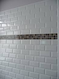 tiles blue subway bathroom tile and white wall bathroom beige