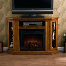 tv stand corner fireplace tv stand amazon beautiful full size of