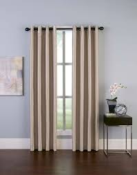 120 inch curtains curtains gallery