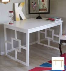 Ikea Furniture Computer Desk 7 Awesome Ikea Hacks For Your Kid S Room Babble