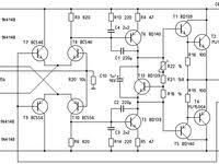 equalizer amplifier wiring diagram speakers wiring diagram byblank
