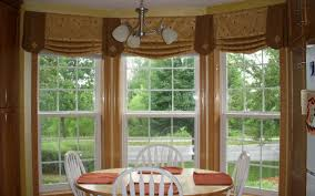 country kitchen curtain ideas kitchen kitchen curtains ideas winsome kitchen curtains design